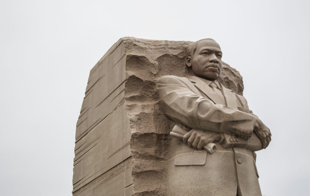 black-history-month-national-events-council